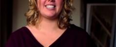 Lekcja 2 – nauka holenderskiego z popolsku.tv [wideo]