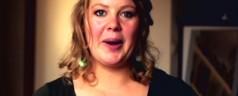 Lekcja 3 – nauka holenderskiego z popolsku.tv [wideo]