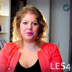 Lekcja 4 – nauka holenderskiego z popolsku.tv [wideo]