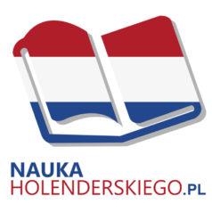 Wybór najlepszego fanpage 2018 na FB z nauka języka niderlandzkiego po polsku