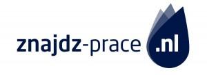 znajdz-prace-pl-z-jezykiem-niderlandzkim-holenderskim
