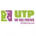 UW Taal-Partner (UTP)