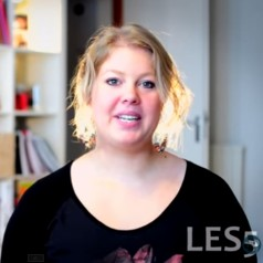 Lekcja 5 – nauka holenderskiego z popolsku.tv – Holandia