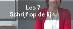 Lekcja 7 język niderlandzki dla początkujących [wideo]