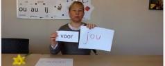 Lekcja próbna języka niderlandzkiego 29.10.2015 – online