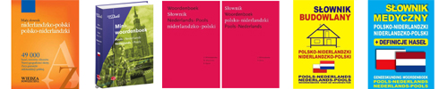 slowniki-naukaholenderskiego-pl-lista