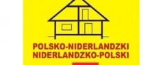 Słownik budowlany polsko-niderlandzki, niderlandzko-polski + CD (słownik elektroniczny)