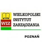 Wielkopolski Instytut Zarządzania