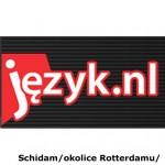 Język.nl