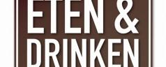 Nauka niderlandzkiego. Eten en drinken – Jedzenie i picie [wideo]