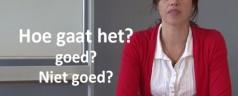 Lekcja 2 język niderlandzki dla początkujących [wideo]