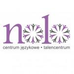 NOLO – centrum językowe(talencentrum)