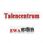 TALENCENTRUM EWA