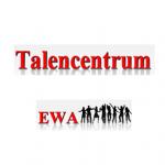 TALENCENTRUM EWA