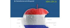 Niderlandzki nie gryzie! – Nowa Edycja 2016 wydanie 3 (Książka + CD audio)