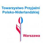 TPPN Towarzystwo Przyjaźni Polsko-Niderlandzkiej