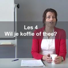 Lekcja 4 – język niderlandzki dla początkujących [wideo]