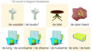 pictoboekje-204 2 cz 1 ok