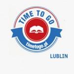 Szkoła językowa TIME TO GO