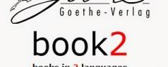 """Darmowy Audio Kurs języka niderlandzkiego """"book2"""" – 100 plików mp3 – gratis"""