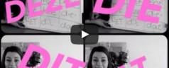 DEZE DIE DIT DAT czyli zaimki wskazujące w języku niderlandzkim [wideo]
