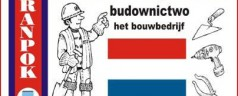 Niderlandzki od podstaw część 3 budownictwo /książka+ CDAudio/ (Pools beeldwoordenboek deel 3)