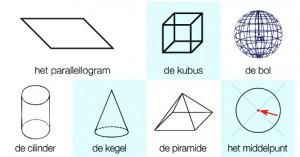 przykładowe fiszki języka niderlandzkiego