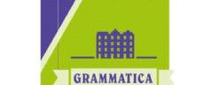 Van Dale Grammatica Nederlands [książka]