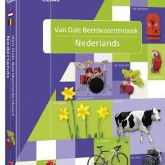 Van Dale beeldwoordenboek – Nederlands