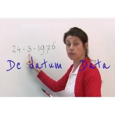 Lekcja 11 – język niderlandzki dla początkujących [wideo]