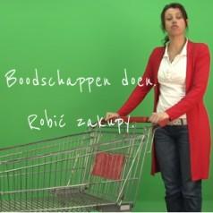 Lekcja 10 – język niderlandzki dla początkujących [wideo]