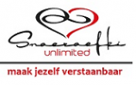 Snoeroefki Unlimited