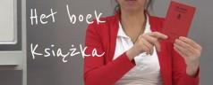 Lekcja 12 – język niderlandzki dla początkujących [wideo]