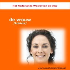 Dutchpod101 – nauka języka niderlandzkiego przez Internet(online)