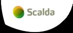 Scalda