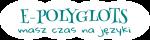 Szkoła językowa E-POLYGLOTS