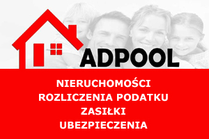 Adpool