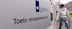 Inburgeringsexamen – dla kogo ten egzamin i co mi da jak go zdam