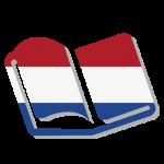 poniderlandzku.nl