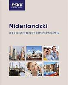 niderlandzki-dla-poczatkujacych-z-elementami-biznesu