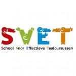 SVET Szkoła Efektywnych Kursów Językowych