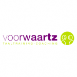 Voorwaartz Taaltraining – Coaching B.V.