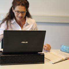 Kursy indywidualne online prowadzone przez TTC – język niderlandzki