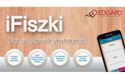 iFiszki Niderlandzki Trening od podstaw – aplikacja mobilna