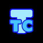 TTC – Talen Traning Centrum