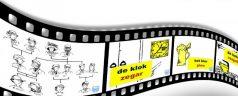 Videokurs słówka holenderskie na każdą okazję