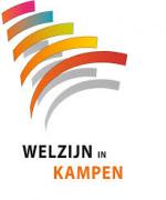 Stichting Welzijn Kampen