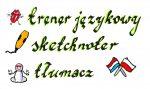 Rogalska- taalbegeleiding