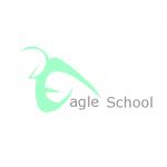 Centrum Językowe Eagle