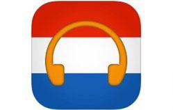 Rozmawiamy po niderlandzku aplikacja na iPhone i iPad
